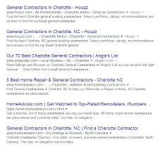 directory for hvac companies angie s list homeadvisor