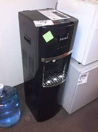 Office Furniture And Supplies by Primo Water Dispenser Office Furniture And Supplies Elvis