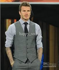 mens vested suits best 25 mens suit vest ideas on pinterest suit