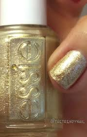 essie winter 2016 swatches u0026 reviews the trendy nail