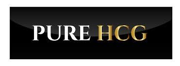 Cheap Home Decor Online Au Buy Hcg Weight Loss Diet Drops Online Gold Coast Brisbane