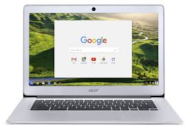 black friday notebook deals don u0027t miss this year u0027s cyber monday laptop deals 2016 uk