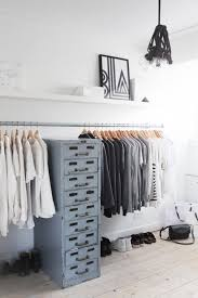 style closet home design ideas and pictures