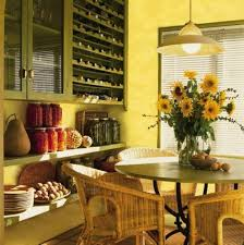 cheerful summer interiors 50 green 51 best kitchen images on architecture at home and colors