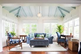 interior design home goods and custom cabinets u003e u003e teaselwood design