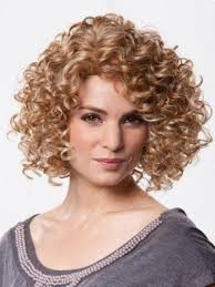 59 best images about favorites perms on pinterest long 20 best perm no no images on pinterest hairdos hair cut and hair dos