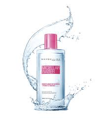 buy maybelline micellar water 4 in 1 200ml philippines calyxta
