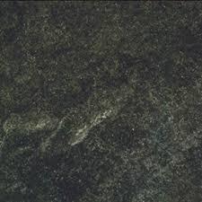 Oiled Soapstone Granite Countertops Marble Soapstone Tile Cabinets Backsplashes