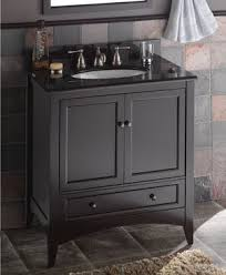 30 In Bathroom Vanity Berkshire 30 Bathroom Vanity Bathroom Vanities And Bathroom