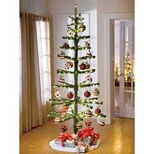 smith hawken ornaments search ornament tree