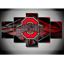 100 ohio state buckeyes home decor ohio state buckeye