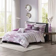 King Size Coverlet Sets Home Essence Reza 6 Piece Quilted Bedding Coverlet Set Walmart Com