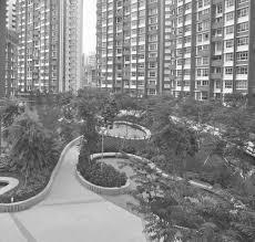 1 laminate flooring experts in singapore