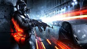pc themes in hd battlefield skull wallpaper themes hd 17061 amazing wallpaperz
