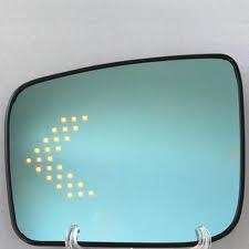 nissan qashqai door panel removal online buy wholesale nissan qashqai door mirror from china nissan