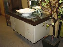 Oriental Bathroom Vanity Awesome Asian Bathroom Vanities Luxury Bathroom Design