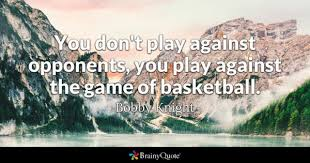 bobby knight quotes brainyquote