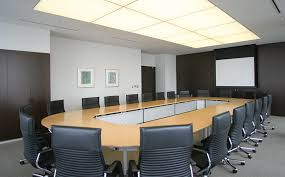 home office planning tips corporate tips renting conference rooms selecting venues and