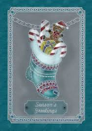 Embossing Templates Card Making - top 15 ideas about parchment craft pca templates on pinterest