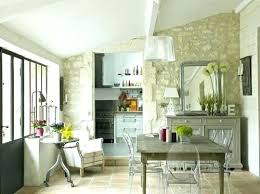 french home designs french country home design french country home designs floor plans