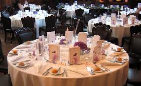event planning companies awesome event planning companies other business services our
