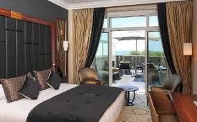 prix chambre hotel du palais biarritz le château du clair de lune hotel review biarritz travel