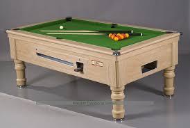 supreme prince pool table freeplay pool tables