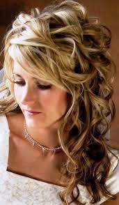 Haircuts For Longer Hair 20 Prom Haircuts Ideas For Long Hair