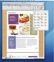 iwork u002709 vs office for mac 2011 word 2011 u0027advantage u0027 newsletter