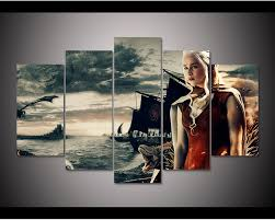 free art paintings promotion shop for promotional free art