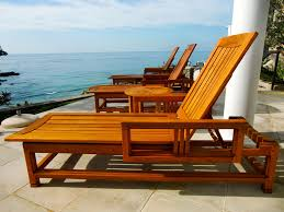 Home Interior Design Los Angeles by Furniture Teak Outdoor Furniture Los Angeles Home Design Popular
