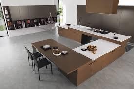 Minimalist Kitchen Ideas by Kitchen Contemporary And Minimalist Kitchen Ideas Brown