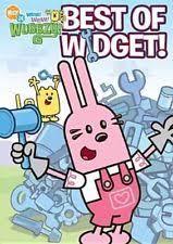 peppa pig dvd u0026 blu ray movies ebay