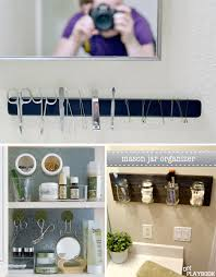 Bathroom Furniture For Small Spaces Small Space Hacks 24 Tricks For Living In Tiny Apartments Urbanist