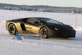 Lamborghini Murcielago Grey - lamborghini murcielago automotive addicts
