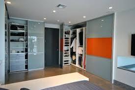 Sliding Interior Closet Doors Interior Closet Sliding Doors Barn Doors For Homes Interior