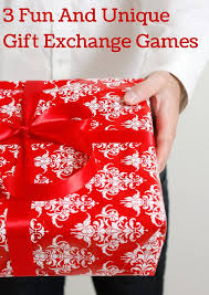 best 25 gift exchange games ideas on pinterest christmas gift