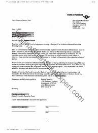 Request Letter For Bank Certification Sle Virginia Short Sale Specialist Realtor Certified Distrssed