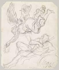 the legacy of jacques louis david 1748 u20131825 essay heilbrunn