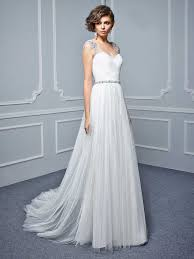 hire wedding dress wedding dresses for hire in cape town best seller wedding dress