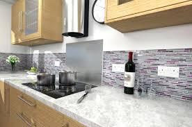 mosaic kitchen tile backsplash backsplash tile designs collect this idea mosaic tile backsplash