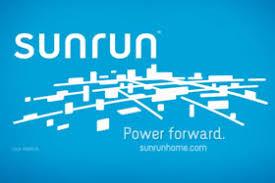 sunrun logo sunrun energy ticker marketwatch