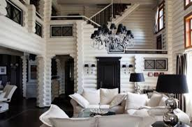 Indie Wall Decor Bedroom Furniture Expansive Indie Bedroom Ideas Marble