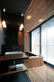 Bathroom Interior 10 Best Ides 202 Wall Surfaces Coverings Images On Pinterest