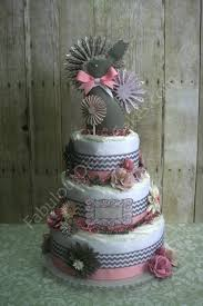 fabulous diaper cakesfabulousdiapercakes com shop old form gallery