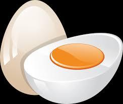 egg clipart ten pencil and in color egg clipart ten
