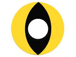 yellow cat eye contacts prescription gothika lensdirect