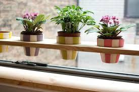 window planters indoor indoor window planters coryc me