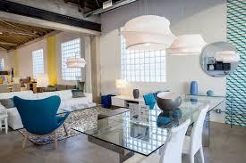 Dining Room Furniture Los Angeles Furniture Commercial Furniture Owner