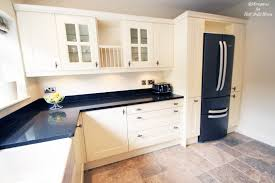 Cream Distressed Kitchen Cabinets How To Paint Kitchen Cabinets Labour And Kitchens Kitchen